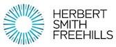 Herbert-Smith