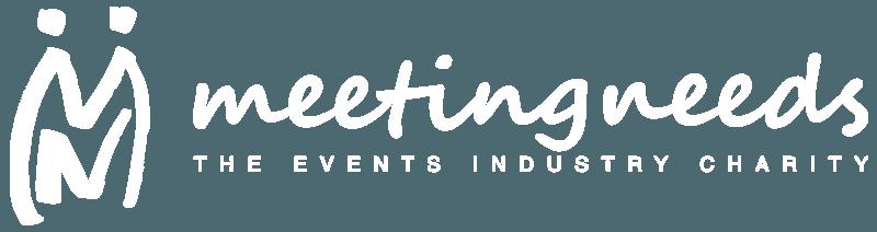 Meeting-Needs-logo-2017-800px
