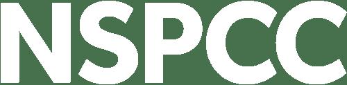 nspcc-online-press-logo