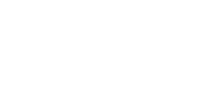 DYC-logo-white