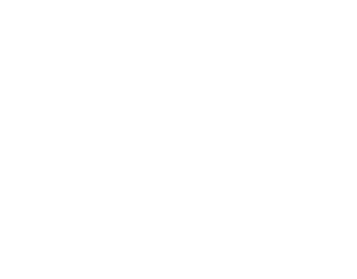 sailing-logic