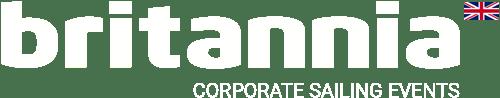 Britannia Corporate Sailing Events
