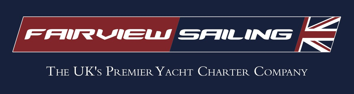 Yacht Ownership with Fairview Sailing
