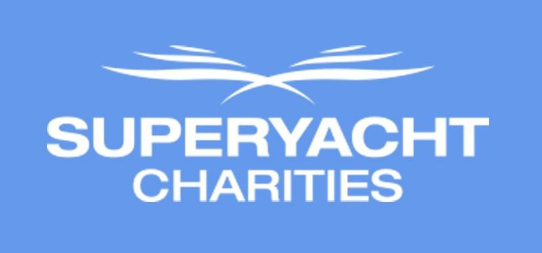 Superyacht Design Charities